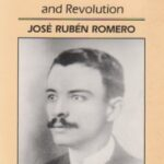 Author and poet José Ruben Romero crossed Lake Chapala on a steamship in about 1897