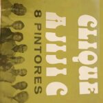 Clique Ajijic: an art collective in the mid-1970s