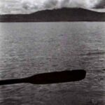 San Francisco Museum of Modern Art shows Louis Stettner's photos of Lake Chapala