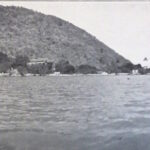Pioneering female travel writer Marie Wright visited Chapala at the start of the 20th century