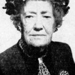 Winifred Martin described the Hotel Ribera Castellanos on Lake Chapala in 1909