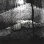 Photogenic Ajijic gave Stanley Twardowicz his second strand of fame as an artist