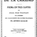 """Jesús Acal Ilisaliturri (1856-1902) and his poem """"El Chapala"""""""