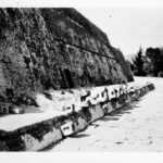 Herbert Johnson's photos: Archaeological Sites (1940s)